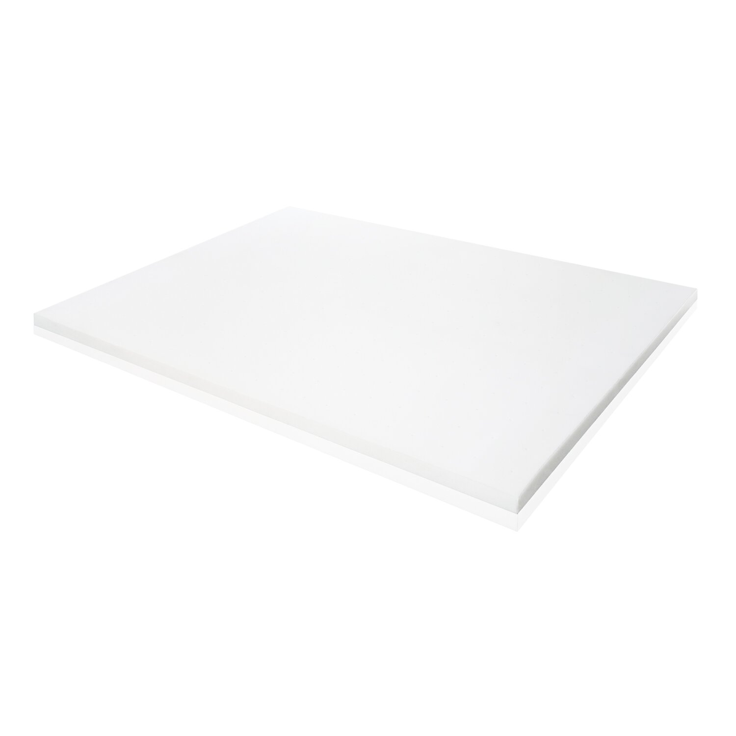 "Discount Customize Bed 14"" Pillow Top Convoluted Foam To Relieve Pressure Points And  compare smart memory foam  price compare sealy posturepedic massachusetts avenue cushion firm mattress (queen mattress only)   innovation mattress 8"" queen   Provide Body-Contouring Comfort With..."