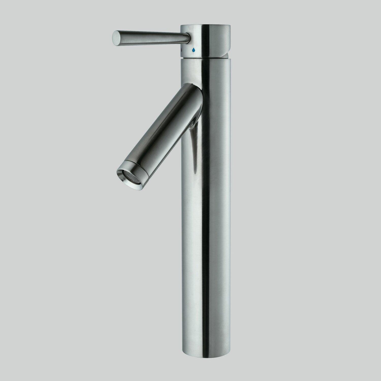 Pewter Bathroom Faucets Pewter Bathroom Faucets Pewter Bathroom Faucets Pfister Ashfield