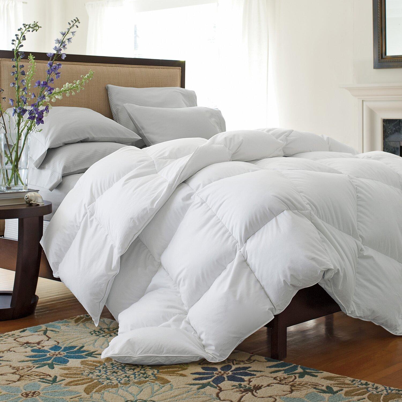 Down Comforter Queen Duck%bdown%blight%bweight%bcomfort%bduvet%bcover