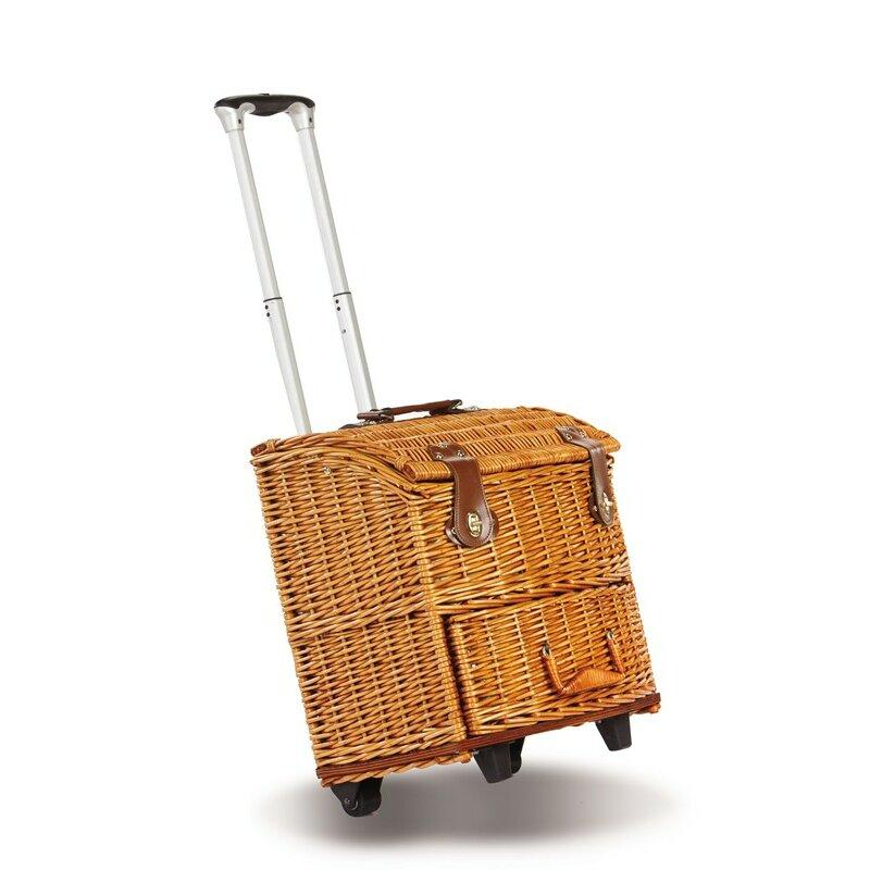 Picnic Baskets & Backpacks   Wayfair
