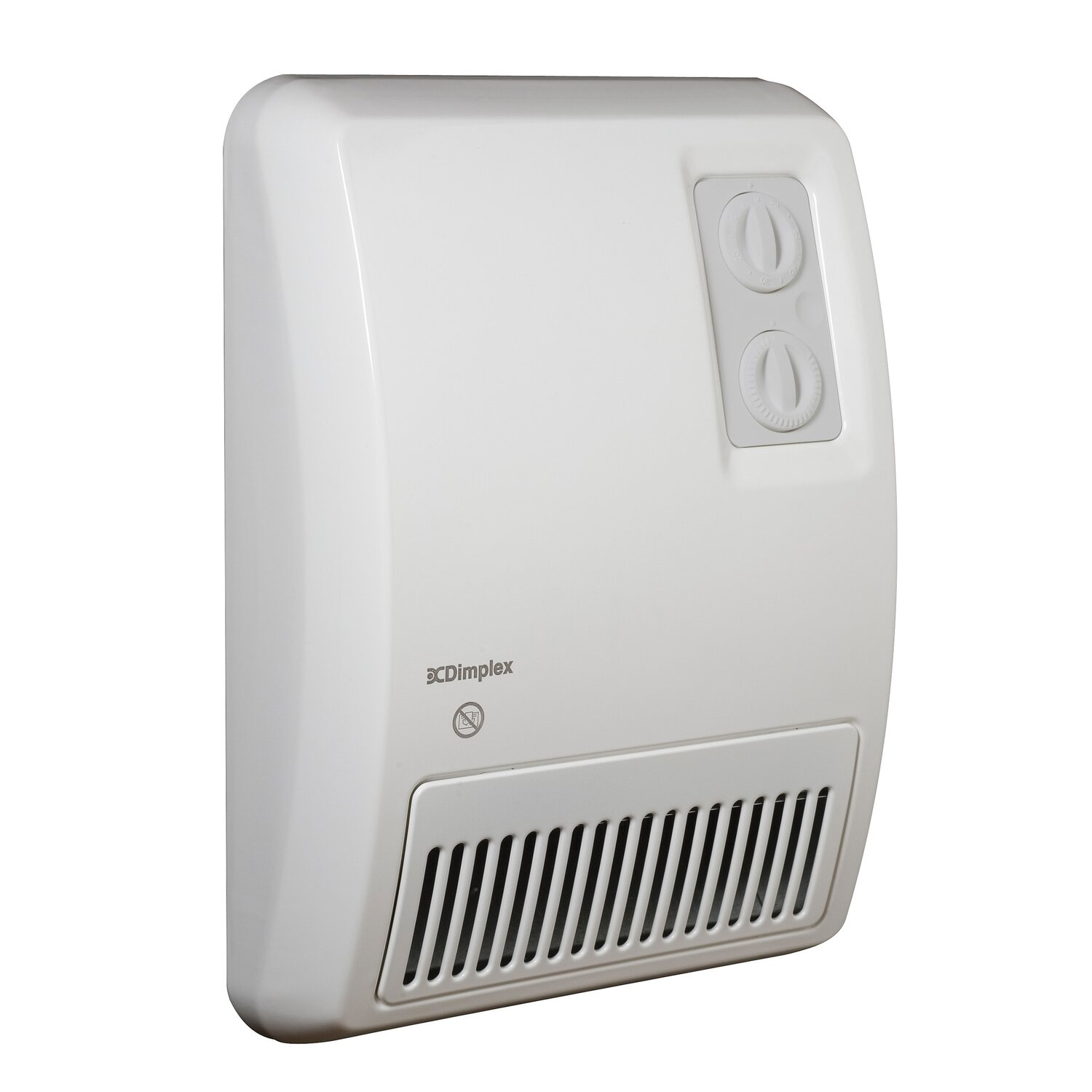 Wall Mounted Electric Heaters For Bathrooms Wall Mounted Electric Fan