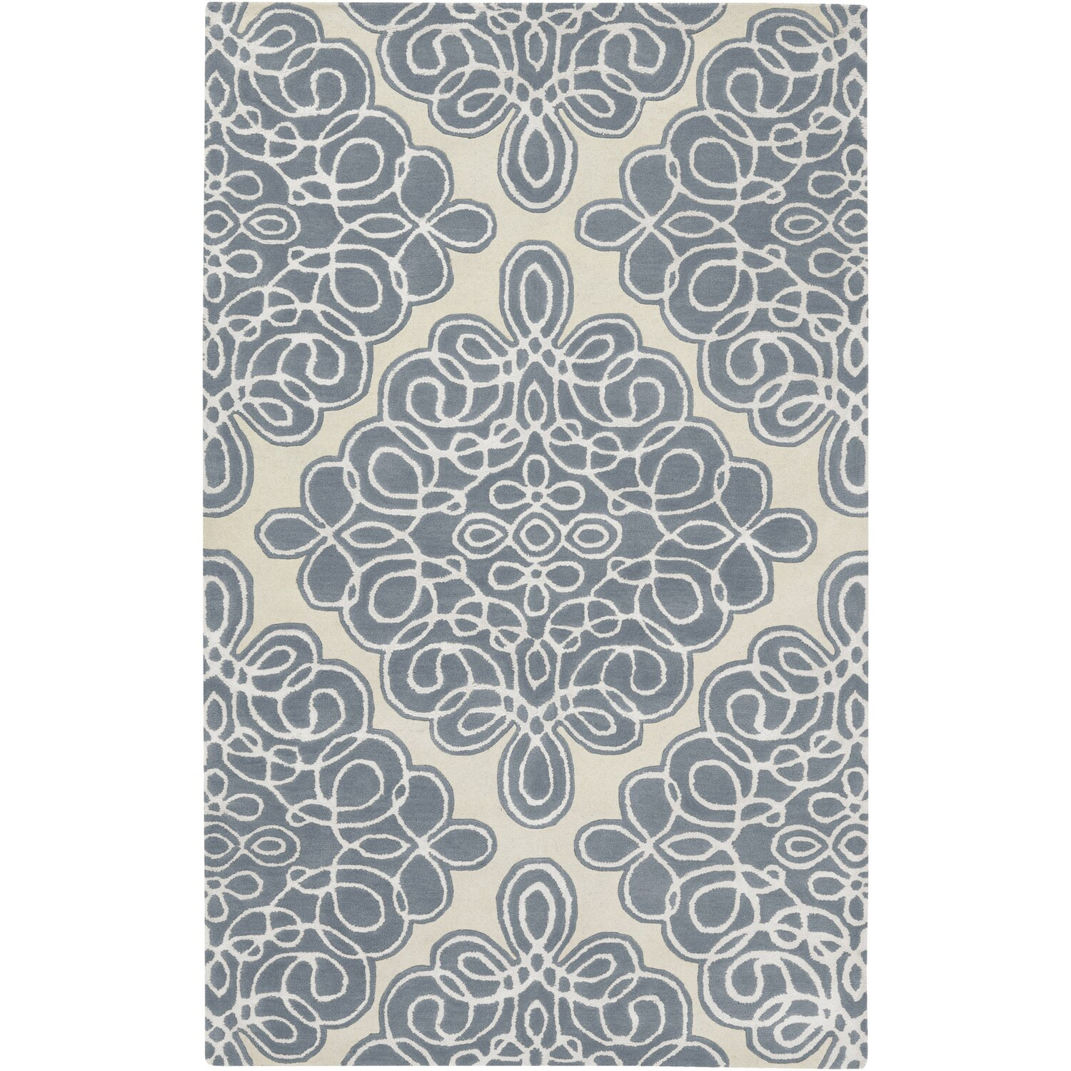 Home Clics Rugs Modern Cream Area Rug Source Abuse Report
