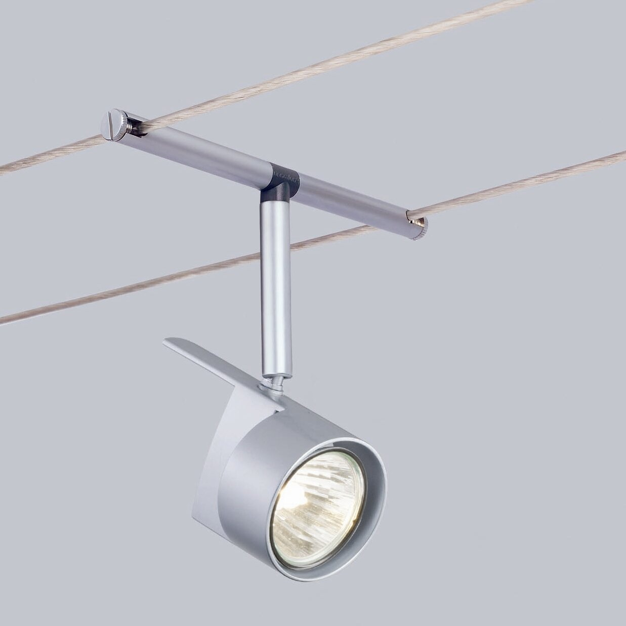 Perfect Wire Lighting Systems Frieze - Everything You Need to Know ...