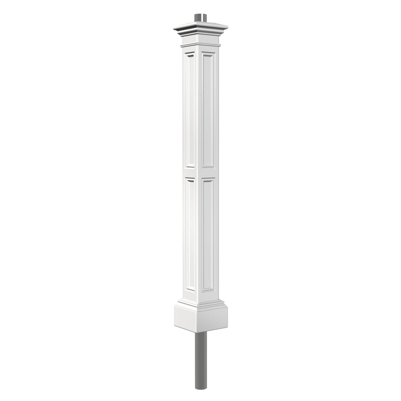 Mayne Inc Liberty Lamp