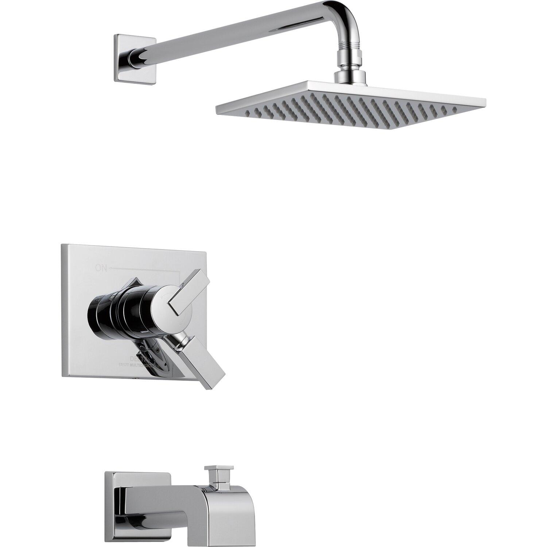 Pewter Bathroom Faucets Pewter Bathroom Faucet Bathrooms Designs