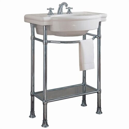 Bathroom Table Table With Bathroom Sink