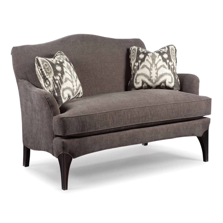 Fairfield-Chair-Polyester-Settee.jpg