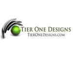 Tier One Designs
