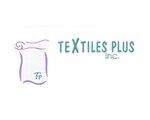 Textiles Plus Inc.