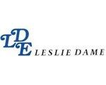 Leslie Dame Enterprises