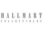 Hallmart Collectibles