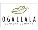 Ogallala Comfort Company