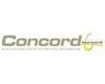 Concord Fans