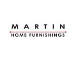 Martin Home Furnishings