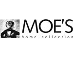 Moe's Home Collection
