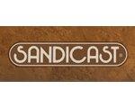 Sandicast