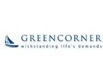 Greencorner