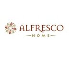 Alfresco Home