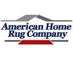 American Home Rug Co.