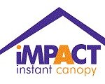 Impact Instant Canopy