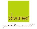 Divatex Home Fashions
