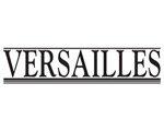 Versailles Home Fashions