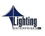 Lighting Enterprises