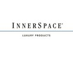 InnerSpace Luxury Products