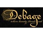 Debage Inc.