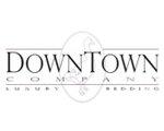 DownTown Company