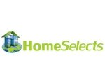 HomeSelects International