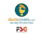 Duck Covers