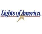 Lights of America