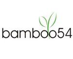 Bamboo54