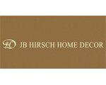 JB Hirsch Home Decor