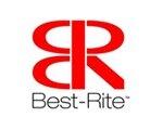 Best-Rite®