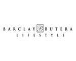 Barclay Butera Lifestyle