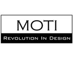MOTI Furniture