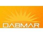 Dabmar Lighting