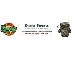Evans Sports