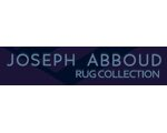 Joseph Abboud Rug Collection