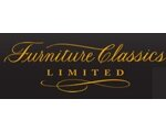Furniture Classics LTD