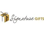 Signature Gifts