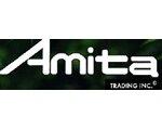 Amita Trading