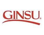 Ginsu