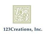 123 Creations