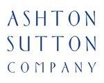 Ashton Sutton
