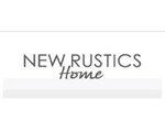 New Rustics Home