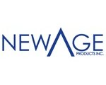 NewAge Products