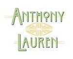 Anthony Lauren
